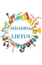 Sidabro lietus_mp3