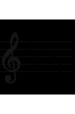 Minorinė vokalizė